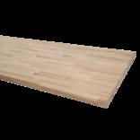 Wallmann bordplade bøg 40x610x3020 mm ~