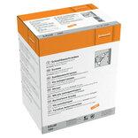 Fermacell® gipsskruer 3,9x40 mm 1000 stk. ~