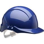Centurion Concept sikkerhedshjelm blå