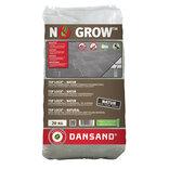 Dansand Danfast beige/grå 20 kg
