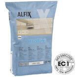 ALFIX ProFix lysegrå 20 kg ~