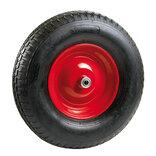 Ravendo hjul til trillebør TK 16/4 4.00 x 8