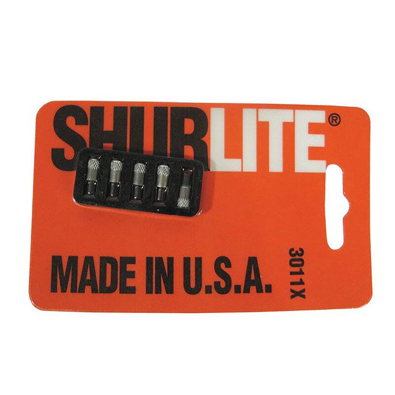 Billede af Shurelite® ekstra sten til gastænder