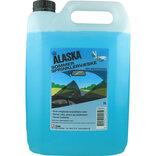 Alaska sommersprinklervæske 5 liter