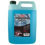 Alaska sprinklervæske 5 liter/-21°