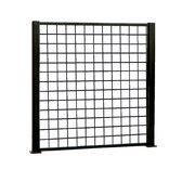 Elmholm espalier modul 125x86,8 cm ~