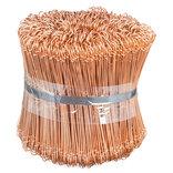 Bindere til gulvvarmerør 1000 stk/bundt ¤
