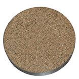 Supersand beige - 25 Kg/16 Liter ¤