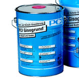 PCI Gisogrund® primer blå 10 liter ~