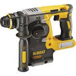 DeWALT DCH273N 18V XR borehammer SDS-plus u/batteri og lader
