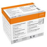 Fermacell® gipsskruer 3,9x30 mm 1000 stk. ~