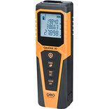 GeoFennel GeoDist 30 afstandsmåler