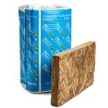 Knauf EcoBatt 34 insulation formstykke 45x560x980 mm ~