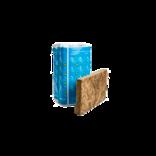 Knauf EcoBatt 34 insulation formstykker 195x560x980 mm~