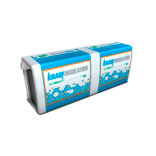 Knauf EcoBatt 37 insulation form. 145x560x980 mm~