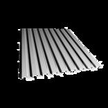 Lewis svalehaleplade, 63 x 325 cm ~