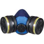 OX-ON ABEK1P3 Comfort halvmaske kit - Chemical