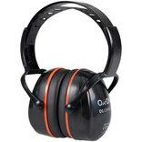 OX-ON Earmuffs D1 Comfort høreværn