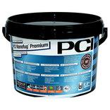 PCI Nanofug premium Nr. 19 Basalt - 5 kg ~