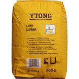 Ytong lim pose 15 kg sommer ~
