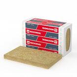 Rockwool ProRox SL 970 brandbatt 115 25x1000x600 mm ~