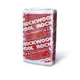Rockwool skillevægsbatt - 70x455x1000 mm ~