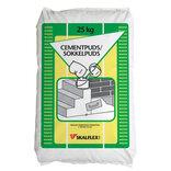 Skalflex cementpuds C100/400 0-2mm - 25 kg ~