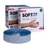 Snögg Soft Next plaster 3 cm x 4,5 meter