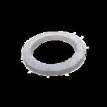 IBF spulebrønd topring 315x50 mm ~