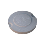 IBF spulebrønds dæksel uden armering 315x68 mm ~