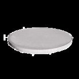 IBF spulebrønds dæksel uden armering 425x68 mm ~
