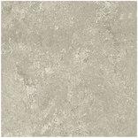 Cæsar Tecnolito Perla væg- og gulvflise 30x30 cm x8,6 mm. ~