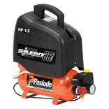 Paslode Proline 115 6-7 S 6L kompressor 8 bar oliefri