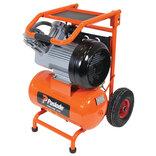 Paslode Proline 248/20-10 kompressor 20L 10,5 bar oliefri