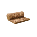 Knauf EcoBlanket 37 insulation rulle 145x960x4470 mm ~