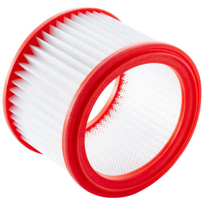 Nilfisk filter for Multi II støvsugere