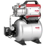 AL-KO HW 3000 Inox Classic husvandværk