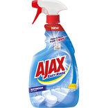 Ajax rengøringsmiddel badeværelse 750 ml