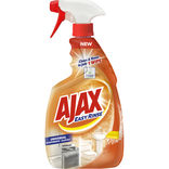 Ajax rengøringsmiddel universal 750 ml