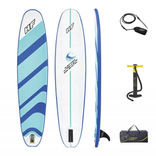 Bestway surfboard Hydro-Force Compact