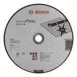 Bosch Expert for Inox skæreskive lige 230x2 mm