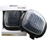 OX-ON Kneepads Supreme knæbeskyttere med gel One Size