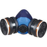 OX-ON Respiratory Kit Painter Comfort A2/P3 halvmaskesæt