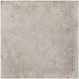 Riabita ll Cotto Minimal væg og gulvflise - 20x20 cm ~