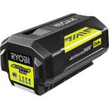 Ryobi BPL3650D2 batteri 36V 5.0 Ah