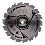 Ryobi CSB150A1 rundsavklinge Ø 150 mm