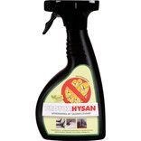 Protox Hysan desinfektions spray 500 ml