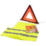 Rawlink sikkerhedssæt 3-dele