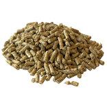 Fuldfoder t/høns 15 kg