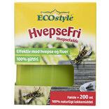 ECOstyle hvepsefælde